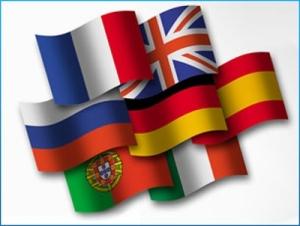 cursos_idiomas_londres