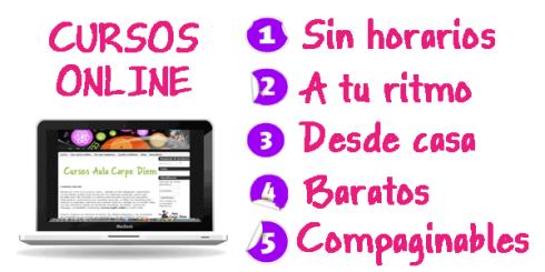 5-razones-para-curso-online