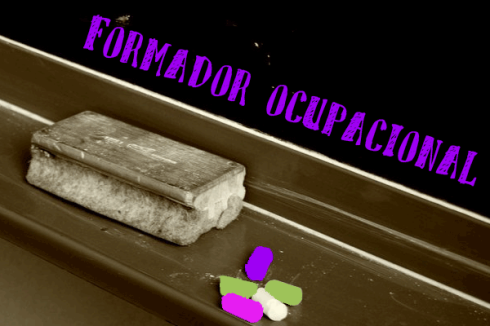 formador-ocupacional