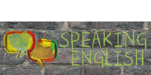 speaking-english